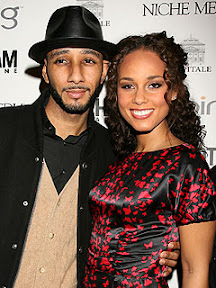 alicia-keys-pregnant-she-and-boyfiend-swizz-beatz-expecting-a-baby