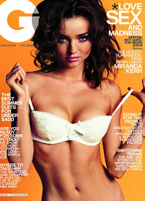 miranda-kerr-gq-magazine-cover-page-photos-victorias-secret-angels-hot-pictures-gallery