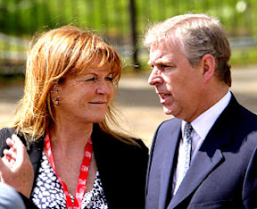 sarah-ferguson-caught-in-750k-bribery-scandal-duchess-of-york-said-im-so-sorry