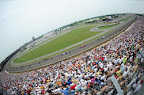 indy-500-schedule-the-2010-indianapolis-500-motor-speedway-schedule