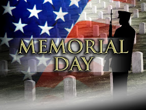 memorial-day-2010-parade-events-and-offers