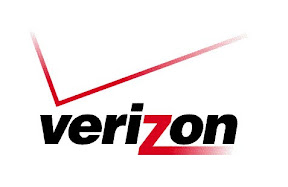 www-verizon-net-email-sign-in–-verizon-netmail-verizon-central-login-–-verizon-central-account-access