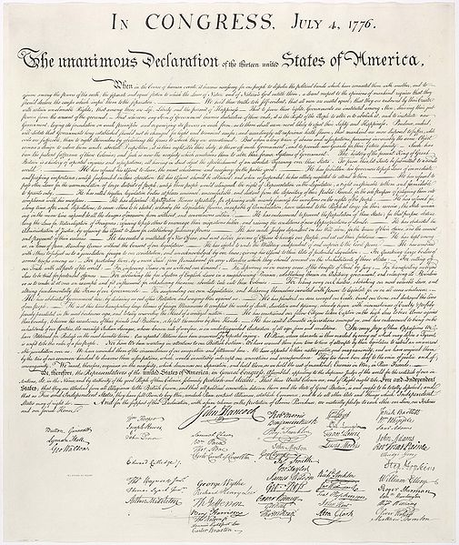 july-4-united-states-of-america-independence-day-declaration-of-independence