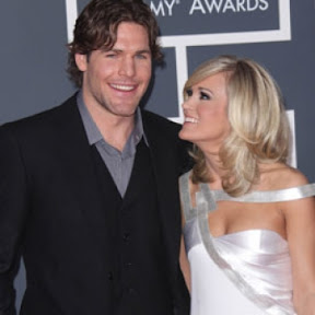 mike-fisher-and-carrie-underwood-wedding-500000-dollars-price-tags