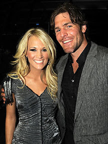 mike-fisher-and-carrie-underwood-married-carrie-underwood-wedding-dress