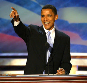 barack-obama-changes-tune-on-paying-for-unemployment-benefits-extension-2010