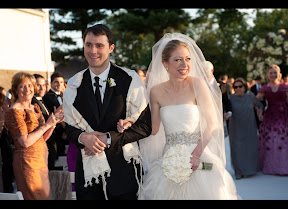 chelsea-clinton-honeymoon-news-and-wedding-pictures