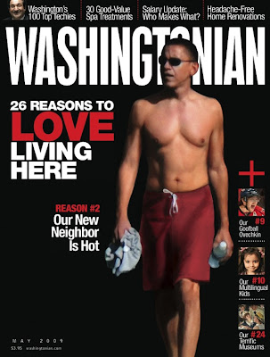 barack-obama-shirtless-washingtonian-cover-photos-pictures
