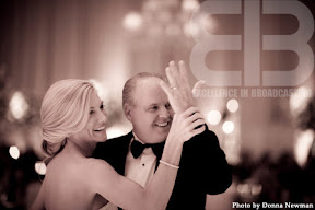 kathryn-rogers-and-rush-limbaugh-wedding-photos-pictures-gallery