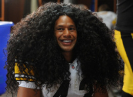 troy-polamalu-hair-insured-for-1-million-dollars