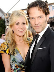 anna-paquin-and-stephen-moyer-wedding-true-blood-couple-got-married
