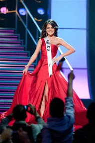 jimena-navarrete-22-year-old-miss-mexico-winner-of-miss-universe-2010
