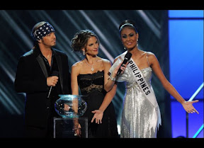 maria-venus-raj-miss-philippines-answer-at-miss-universe-2010-youtube-video