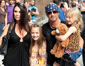 bret-michaels-kristi-gibson-could-be-set-to-marry
