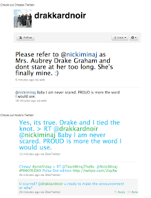 nicki-minaj-and-drake-married