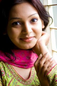 bangladeshi-model-sadia-jahan-prova-biography-wiki