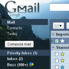 gmail-priority-inbox-launches
