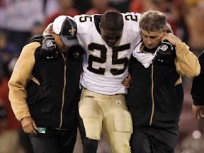 reggie-bush-injury-fibula-break