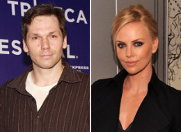 eric-thal-and-charlize-theron-are-dating