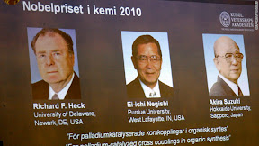 nobel-prize-2010-richard-heck-ei-ichi-negishi-akira-suzuki-share-nobel-prize-in-chemistry