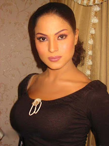 veena-malik-photos-hot-pictures-gallery