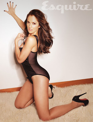 minka-kelly-pics-esquires-sexiest-woman-alive-2010- Minka Kelly Pics – She