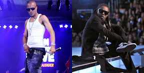 bet-top-10-rappers-of-the-21st-century-list-eminem-lil-wayne-kanye-west-top-3