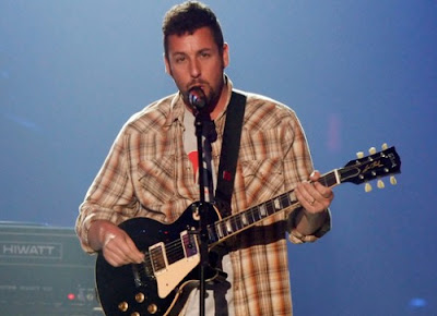 adam-sandler-thanksgiving-song-lyrics-and-video