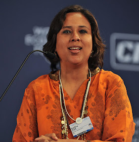 barkha-dutt-personal-life-and-career