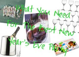 new-years-eve-party-ideas-for-all-and-nyc-party