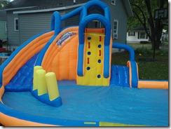 slide 005