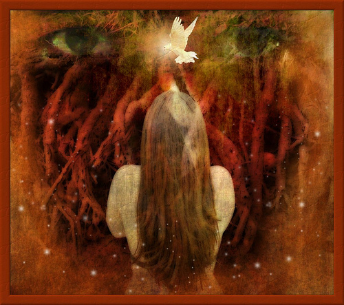 The Empirical Rules Of Magick 10 Meditation Cover