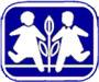 Παιδικό χωριό SOS Βάρης
