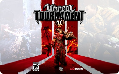 WideScreen_Unreal Tournament 3 01