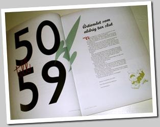 50till59