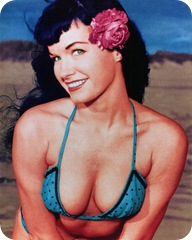 bettypage5
