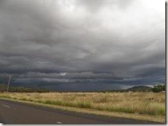 Storm1Compressed