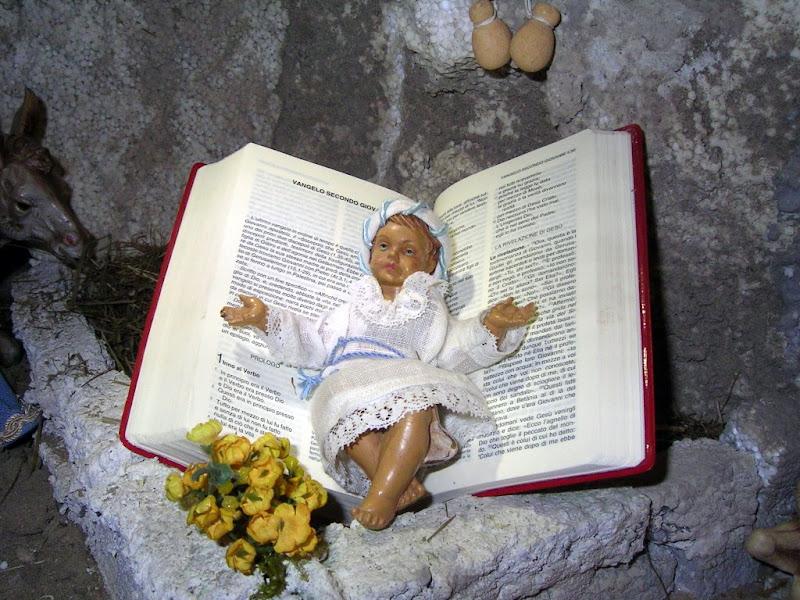 Il Natale sia Vangelo per tutti