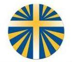 Logo AC