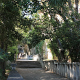 Marjan Hill, Split, Croatia