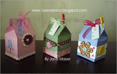 milk_box1