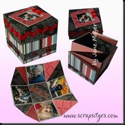 scrap_caja1