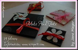 make_and_take1