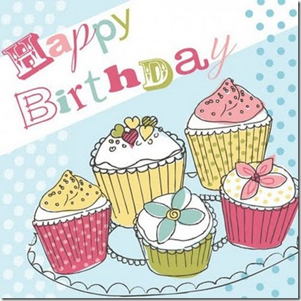 Happy-Birthday-Cupcakes-620x620