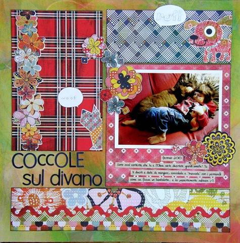 [coccole[5].jpg]