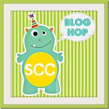 SCCbloghop_blinkie