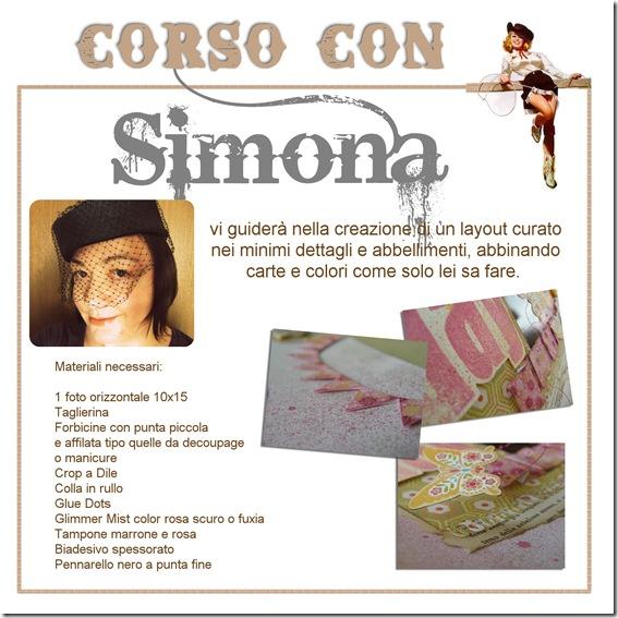 CORSO-SIMO