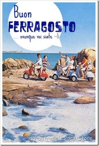 ferragosto2009