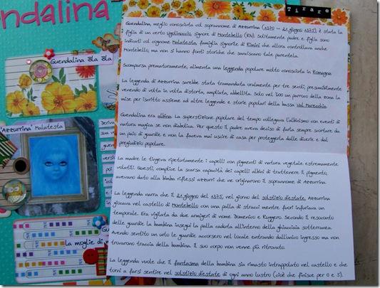guendalina_nome journaling nascosto