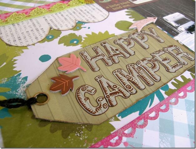 happy_camper_closeup1